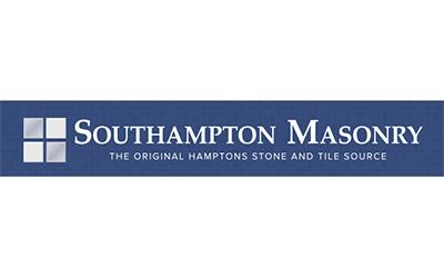 Southampton Masonry