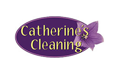 CATHERINE'S CLEANING
