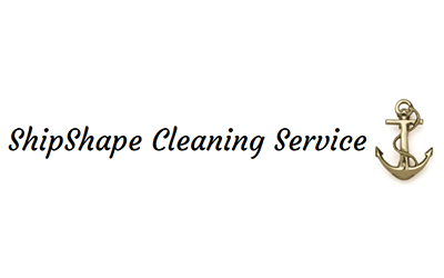 SHIP SHAPE CLEANING