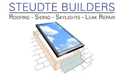 STEUDTE BUILDERS