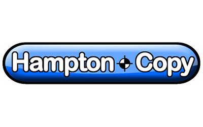 Hampton Copy