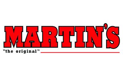 Martin's G.C. Roofing & Siding