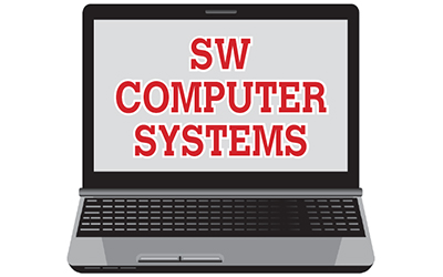 SW Computer Systems