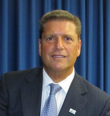 Dean Lucera