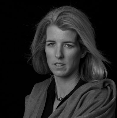 Director Rory Kennedy
