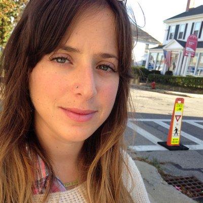 Hannah Selinger is a freelance writer and retired sommelier. She lives in Sag Harbor. hannah.selinger@gmail.com