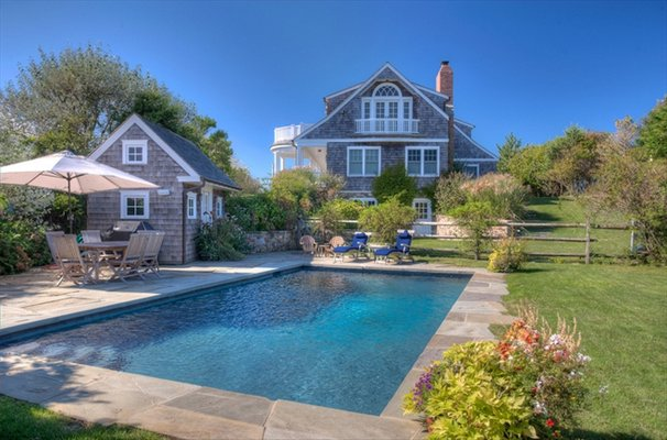 93 Surfside Avenue, Montauk