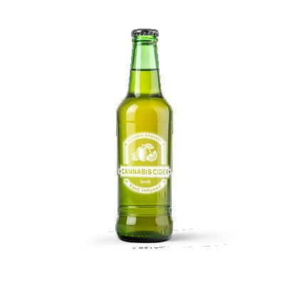 Sproutly beverages that could be coming in the future. COURTESY SPROUTLY