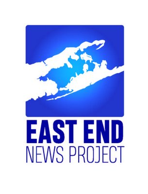 This article is part of the East End News Project, a partnership of The Press News Group, The Sag Harbor Express and the Times-Review newspapers to address the opioid crisis on the East End.