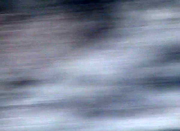 """A still from """"Duration 3 5"""" by Solange Fabiao. SOLANGE FABIAO"""