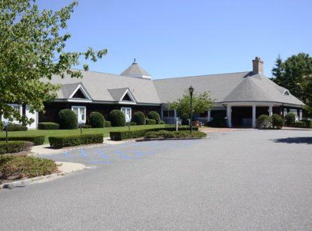 Rogers Memorial Library Board of Trustees Meeting