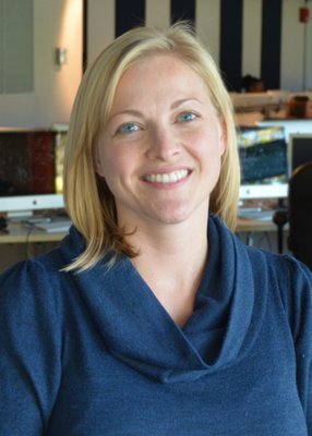 Kate Fullam