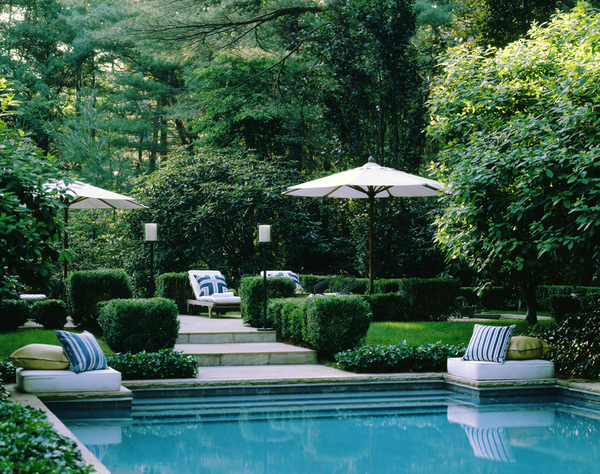 Design Experts Talk Hamptons Style 27 East