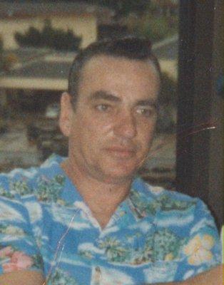 Stanley P. Lesta Jr.