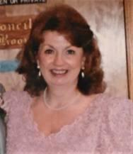 Nancy Knotoff