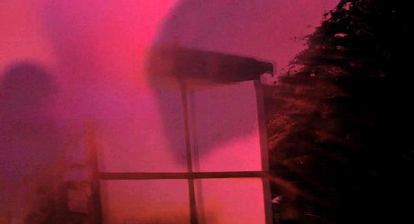 "A still from ""Scene Box"" by Sheri Wills. SHERI WILLS"
