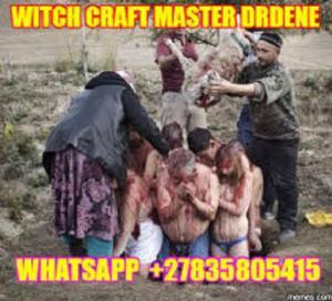 Lost Love spells caster Drdene call +27835805415