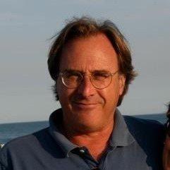 Robert Plumb.