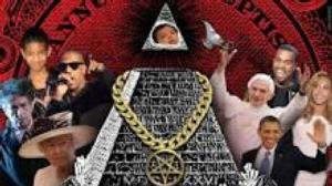 Illuminati organization +27730066655