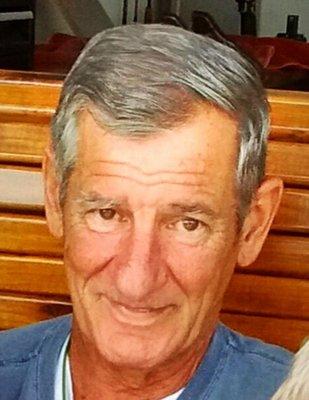 Thomas Lachcik, 68, Of Wesley Chapel, Florida, Dies Tuesday, March 12, 2019