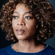 Actress Alfre Woodard will take part in a conversation at this year's Hamptons International Film Festival