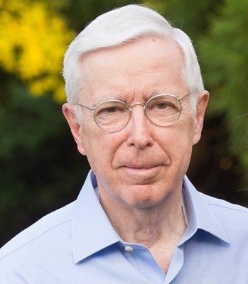 Dr. Sanford M. Markham