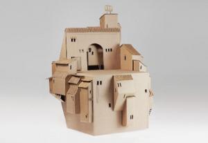 Construct Your Own 3D Building Workshop