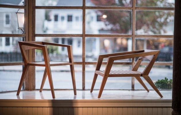 Max ID NY chairs.