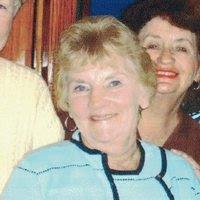 Martha Ann Scriven Campanella