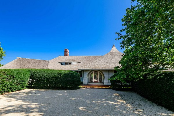 111 Quimby Lane, Bridgehampton.