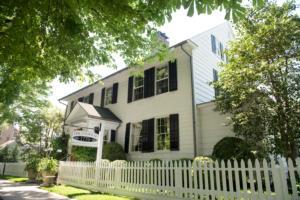 $17.70 Tavern Thursday at The 1770 House