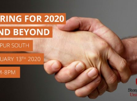 Hiring for 2020 and Beyond