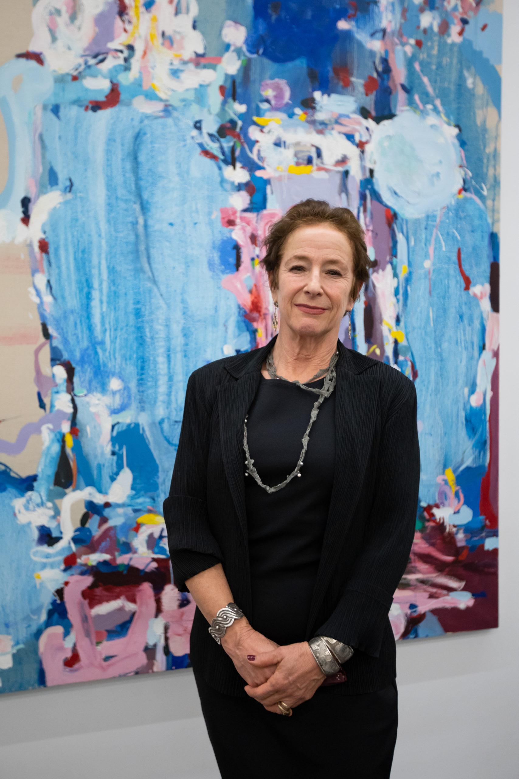 Priscilla Heine