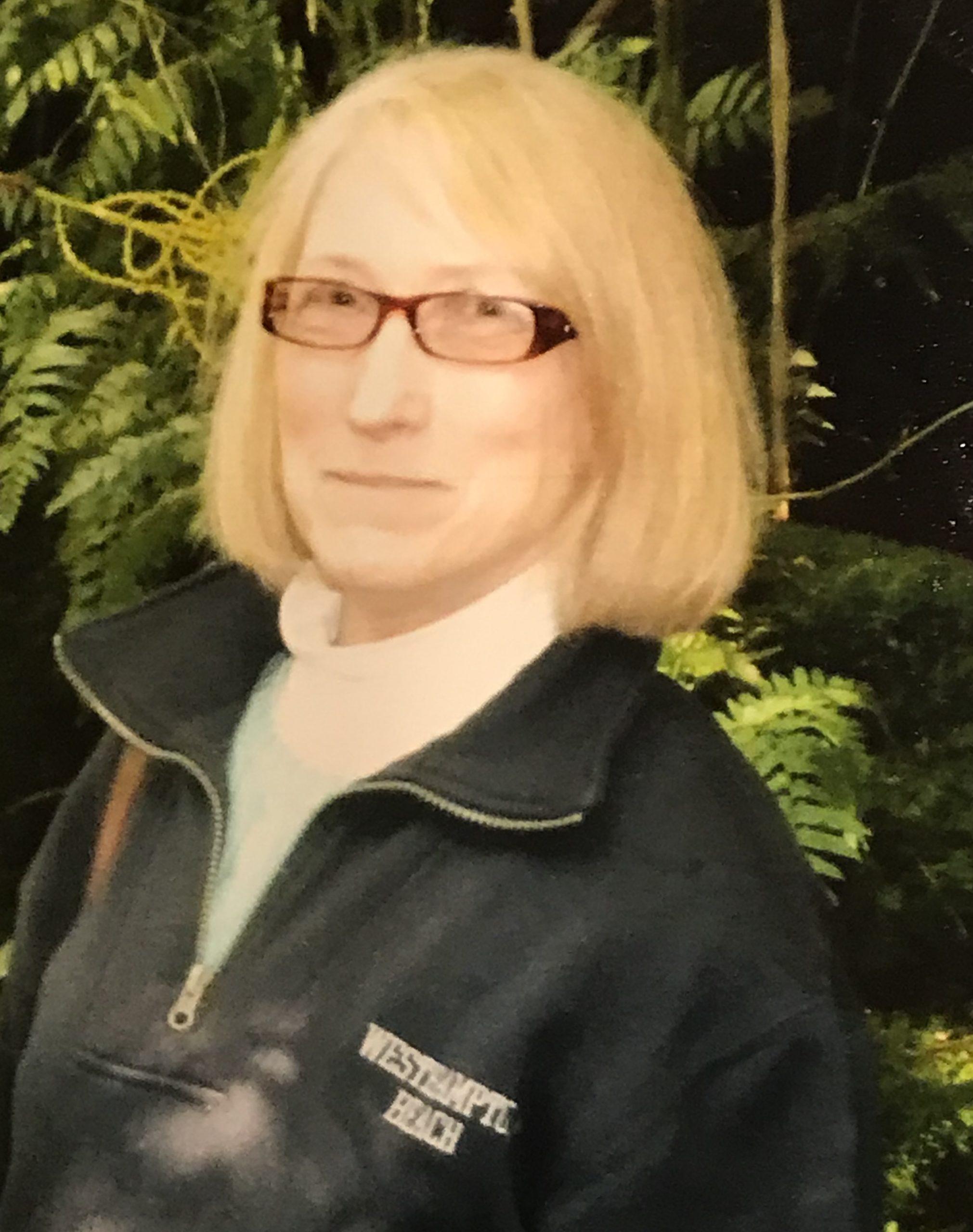 Kathleen DeBrita