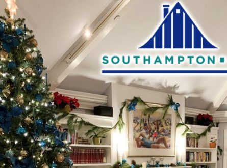 22nd New Year's Eve Gala at the Southampton Inn