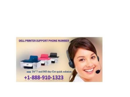 Why need Dell Printer Customer Care Phone Number?