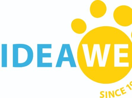 "Bideawee's 12th Annual ""Love Your Pet Art Contest & Expo"""
