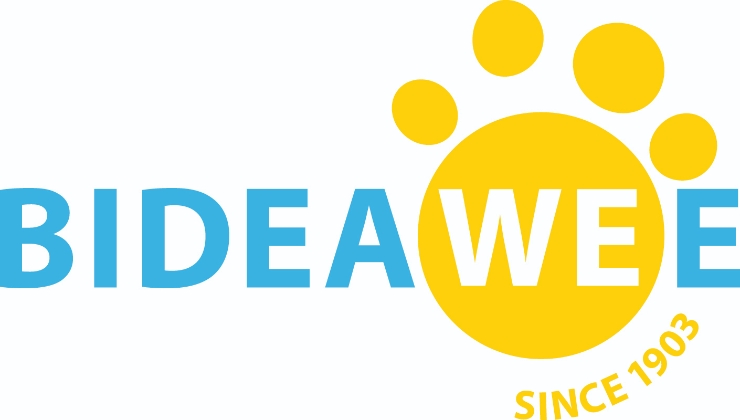 Bideawee S 12th Annual Love Your Pet Art Contest Expo 27 East