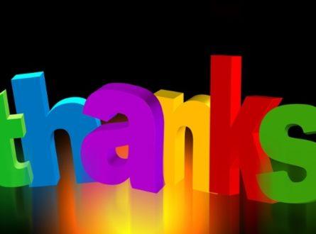 Customer Appreciation Day at Talmage Farm Agway