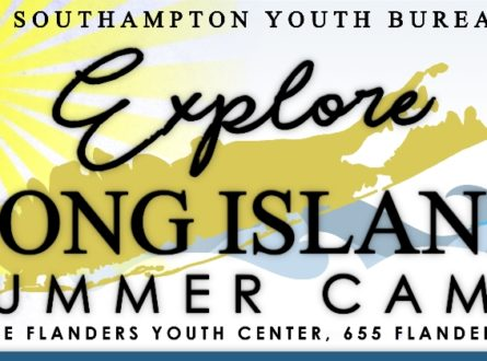 Explore Long Island Summer Camp