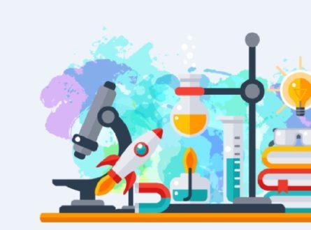 Junk Science vs. Real Science