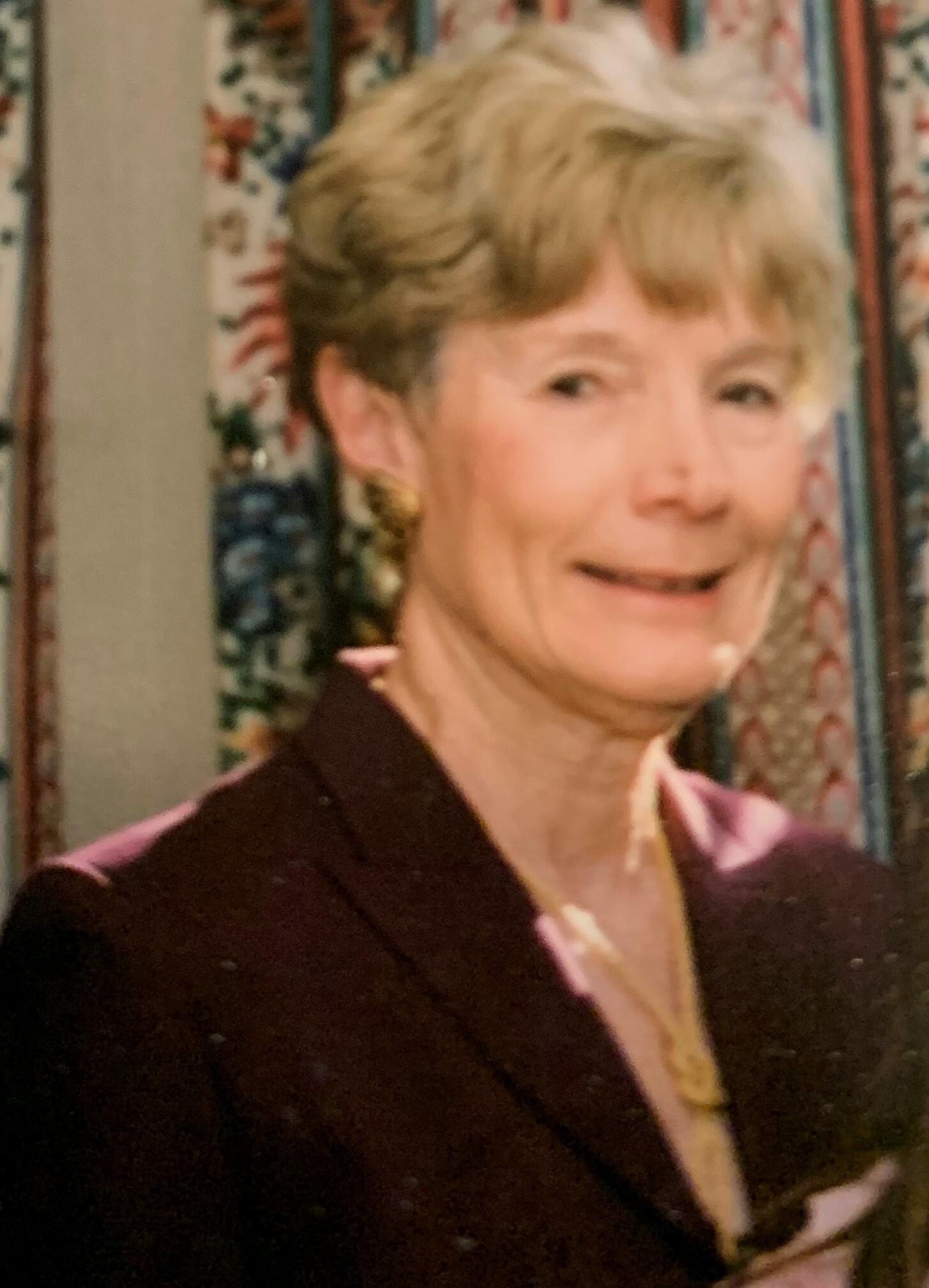 Lora Ellen Kurtz