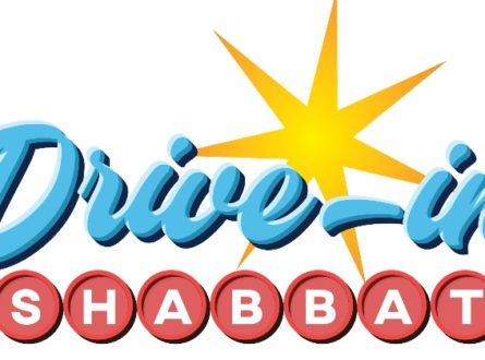 Jewish Center of the Hamptons Hosts Drive-in Shabbat at Main Beach East Hampton