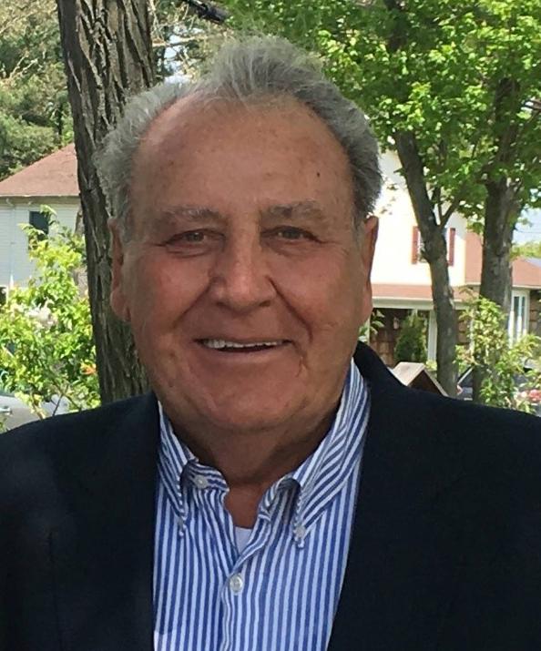 James Arancio