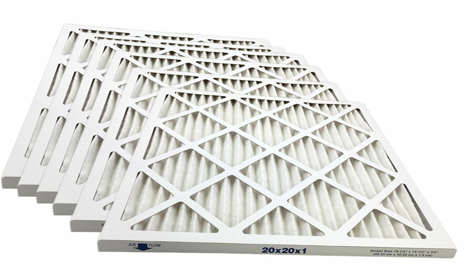 Merv 13 filters are one thing homeowners are requesting to help purify their air at home.