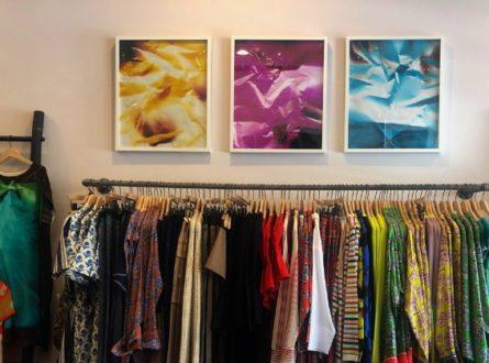 JHB Gallery at Carleen Ligozio