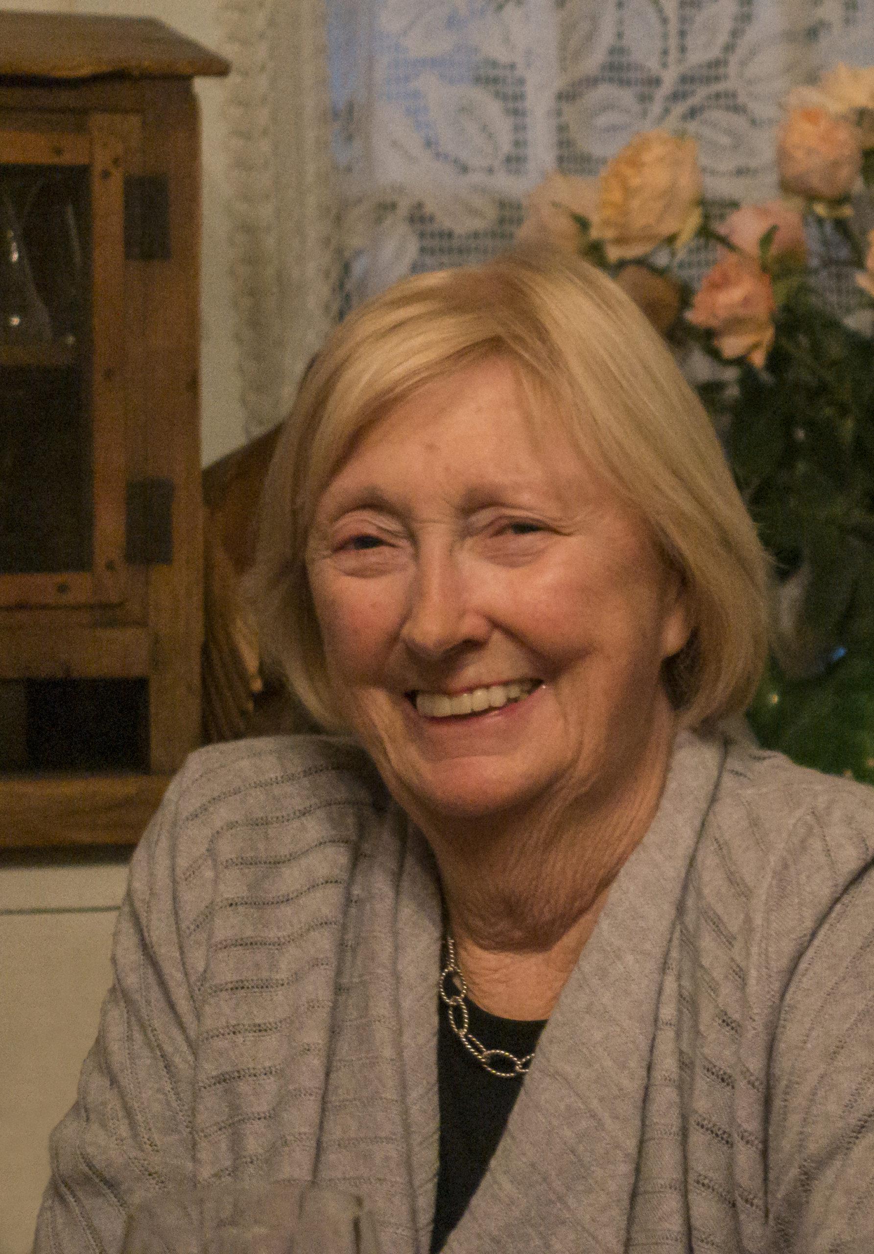 June Paler