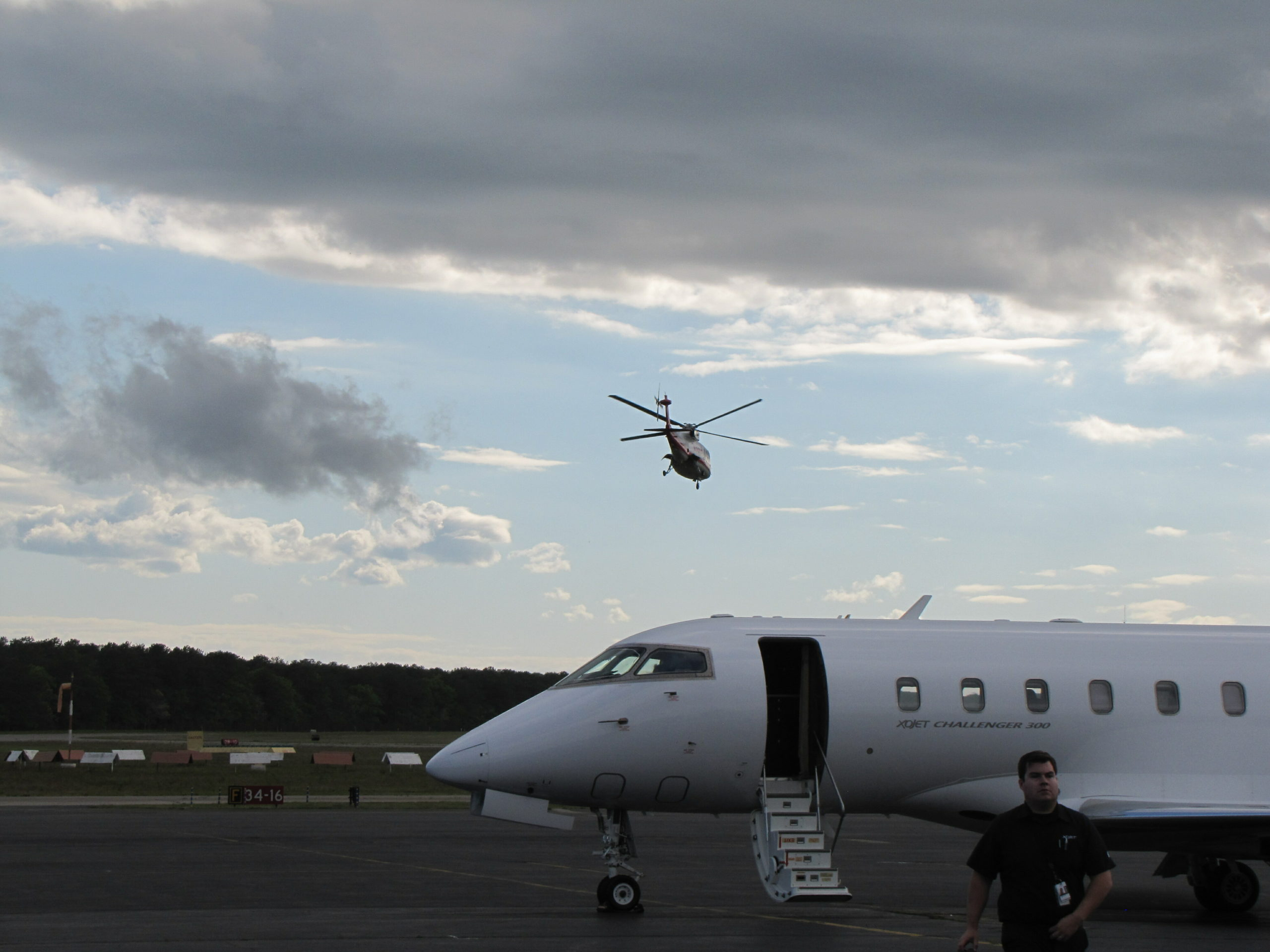 The FAA confirmed this week that East Hampton Town was justified in using airport revenues for legal fees in the defense of lawsuits challenging efforts by the town to reign in air traffic.