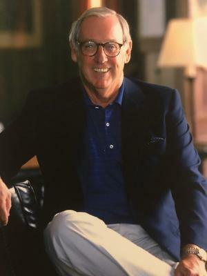 R. Peter Sullivan III