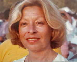 Carol A. Gristina
